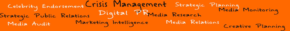 Top PR Agencies in Mumbai, India; PR Agencies in Mumbai,India, Delhi